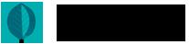 Acupunctuur Engelaar Logo